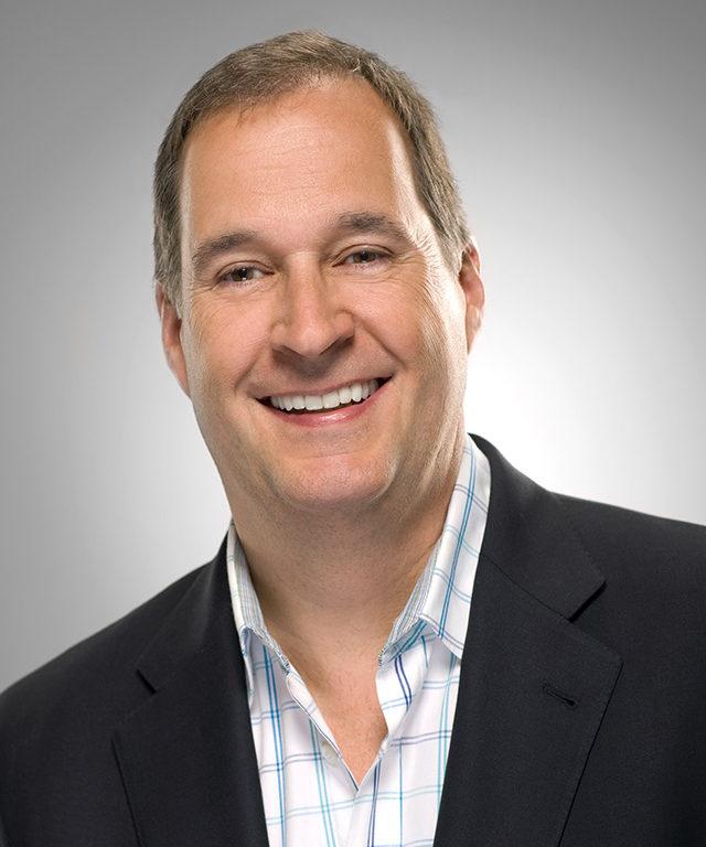 Gary Kunath